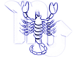 о людях родившихся под знаком скорпиона